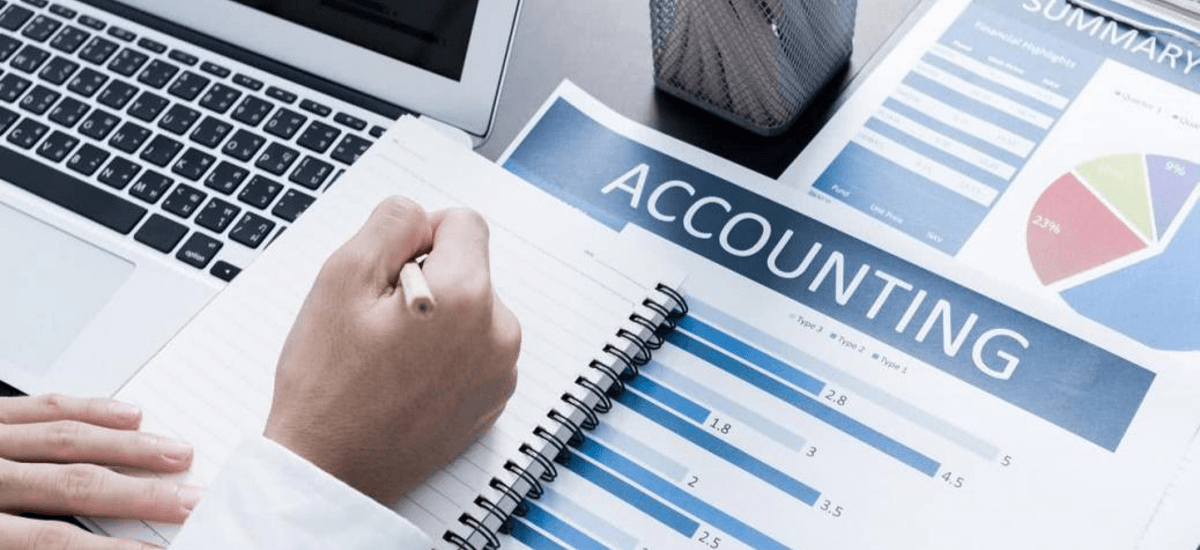 How to Successfully Outsource Accounting Processes