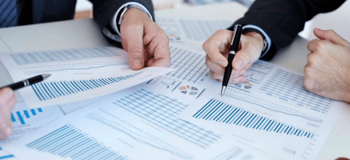 Why does a Business Require Bookkeeping Services