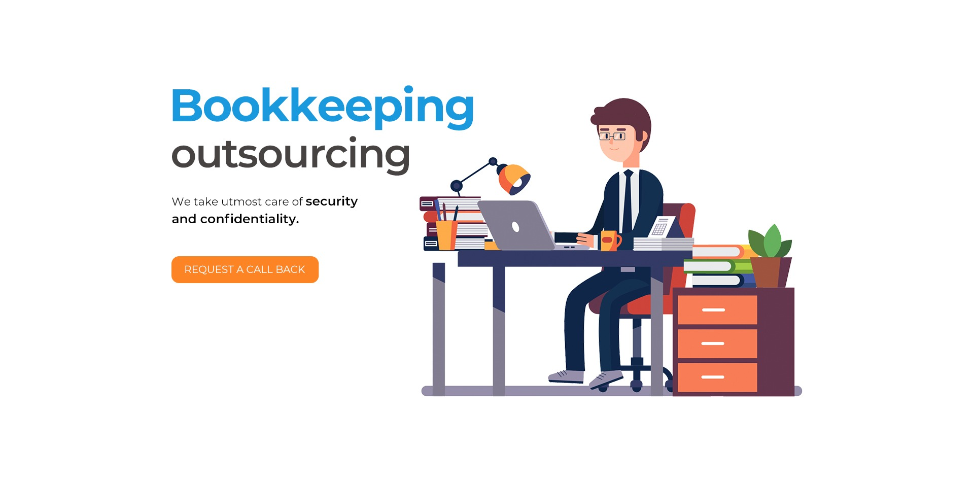 1. Book-keeping-outsourcing