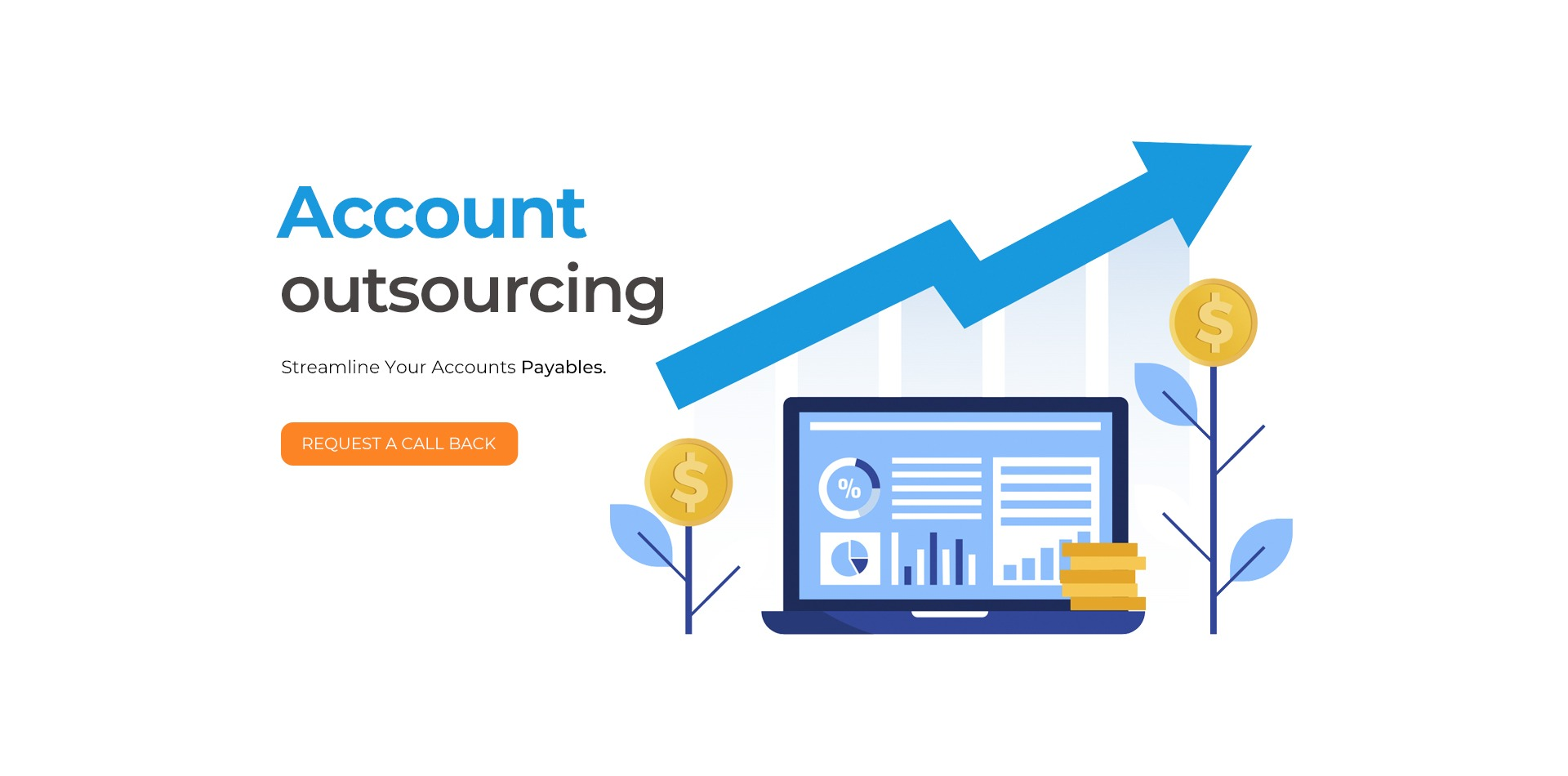 3. Management-account-outsourcing