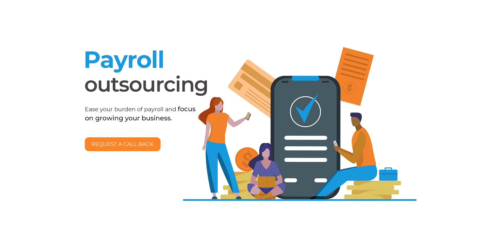 5. payroll-outsourcing