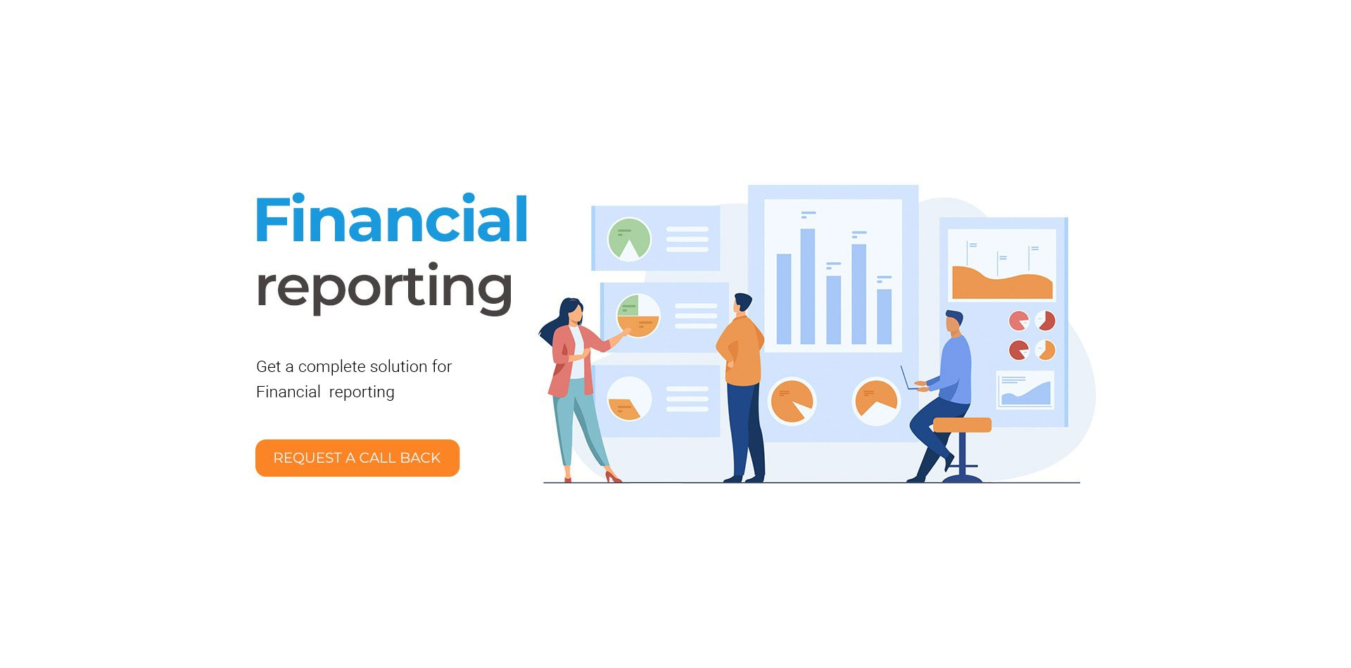 4.-Financial-reporting