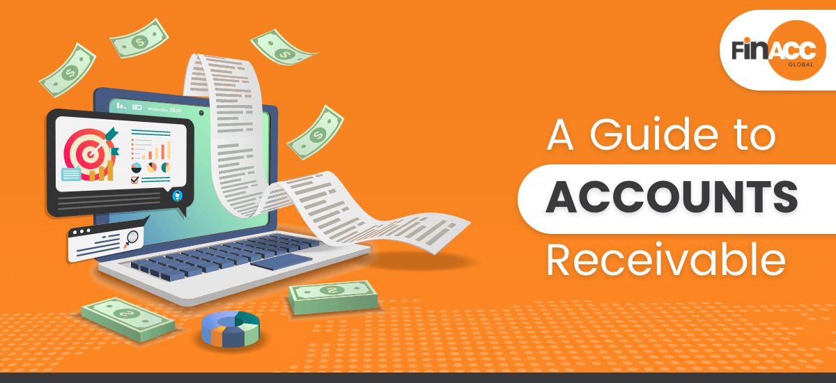 A_Guide_to_Accounts_Receivable